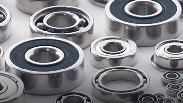 Do you know these characteristics of deep groove ball bearings?